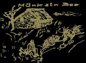 logo_dorfarge_muenksinboe_braun