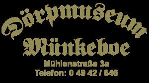 logo_dorfarge_museum_braun