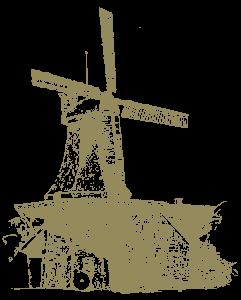 logo_dorfarge_muehle_braun