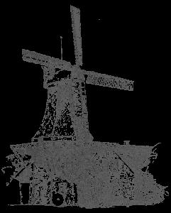 logo_dorfarge_muehle_schwarz